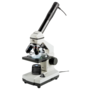 Starter-Mikroskop