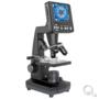 "LCD-Mikroskop 8.9cm (3.5"")"